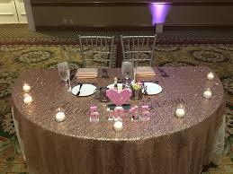 a fairytale wedding u2013 wedding planning in the los angeles area