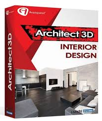 architect 3d 2017 v19 with keygen softwares lane
