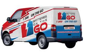 lexus rx330 life expectancy batteries on the go sydney mobile car battery replacement