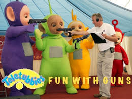 category teletubbies series episodes unanything wiki