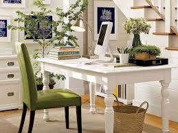 Wall Desk Ideas Office Furniture Office Furniture Ideas Home Offices In Small