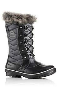 sorel tofino s boots canada the tofino boot collection sorel