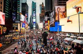 15 things not to do in new york city fodors travel guide
