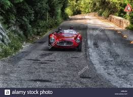 1954 maserati a6gcs a6 german stock photos u0026 a6 german stock images alamy