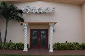 Comfort Funeral Home Funeral Arrangements Miami Gfh Funeral Services Miami