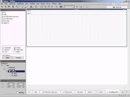 tableau dashboard youtube