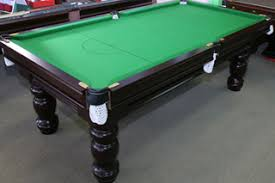 professional pool table size lou condo louis condo professional pool players