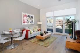 hoboken rentals hoboken realty u0026 hudson county luxury apartment