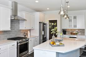Interior Design Of A Kitchen Kitchen Remodeling Services White Bear Lake Mn