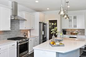 interior design of a kitchen kitchen remodeling services white bear lake mn
