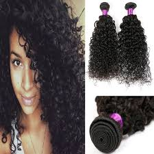 milky way hair belle cheap belle queen hair products grade 8a brazilian kinky curly