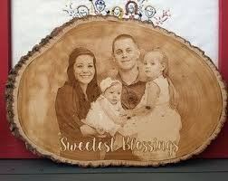 photo engraving 12 best ideas images on engraving ideas