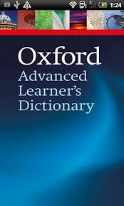 oxford english dictionary free download full version for android mobile oxford advanced learner s dictionary 8th edition for android