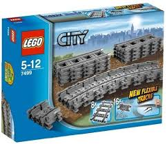 best lego deals on black friday 33 best lego train set images on pinterest lego toys lego