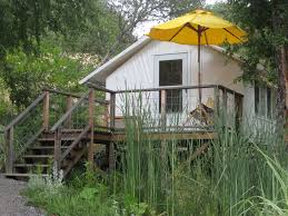sonoma bungalow kit sweetwater bungalows