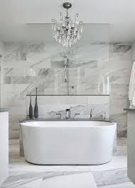bathroom bathtub ideas best 25 freestanding bathtub ideas on freestanding