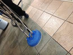 Grout Cleaning Machine Rental Tile Top Tile Grout Steam Cleaner Rental Artistic Color Decor