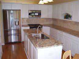 Small Kitchen Island With Sink by Kitchen Remodeling Syracuse Central New York Cny