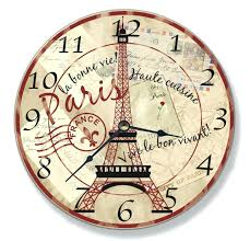 wall ideas paris wall decor paris themed bathroom wall decor