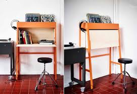 ikea bureaux the ikea ps 2014 bureau gives you storage and a workstation