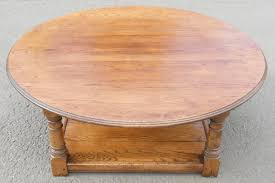 small round oak coffee table amazing small round oak coffee table coffee table large round oak