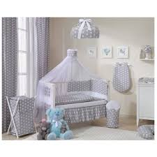 rideaux pour chambre rideaux pour chambre d enfant pois chic 1 gris achat vente