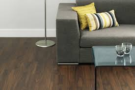 ideas for your living room harlow flooring