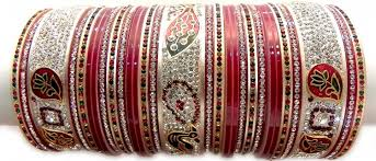wedding chura bangles bangles set bridal bangles and wedding churas for brides