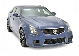 cadillac cts traction cadillac cts reviews specs prices top speed