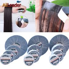 Human Hair Glue In Extensions by Compare Prices On Blue Human Hair Extensions Online Shopping Buy