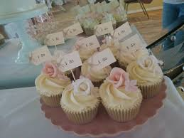 wedding cake and cupcake ideas new ideas wedding cupcakes with with wedding cake with cupcakes