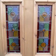 cat running into glass door coloured glass doors images glass door interior doors u0026 patio doors