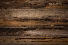 distressed hardwood flooring in san antonio oak alamo