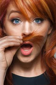 best 25 lindsey stirling hair ideas on pinterest lindsey
