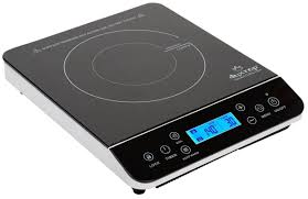 0 100 induction cooktops