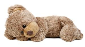 teddy bear hd wallpapers and images free download