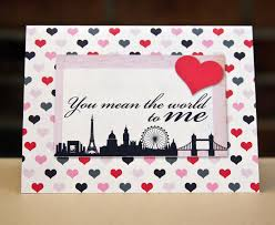 happy valentines day 2016 valentine u0027s day gift cards 2016 for him her
