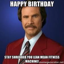 Happy Birthday 30 Meme - amazing 28 happy birthday 30 meme wallpaper site wallpaper site