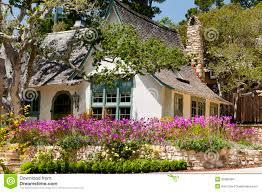 Landscape House House Garden Stock Photos Images U0026 Pictures 184 125 Images