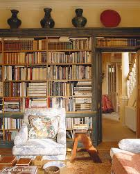 99 best bookcases flanking bed sofa images on pinterest books