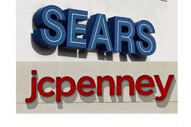 best black friday deals from sears jcpenney cheapism