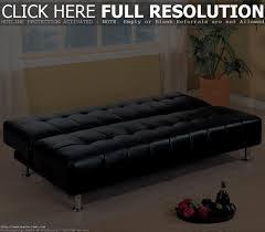 best sleeper sofas 2013 sofa 25 best sleeper sofa beds to buy in 2017 convertible futon 09