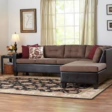 black sectional sofas you u0027ll love wayfair