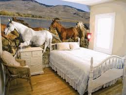 deco chambre cheval chevalmag ils s invitent dans votre chambre