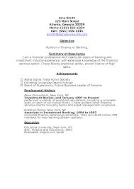 Resume Service Crew Best Admission Essay Ghostwriter Website For Intern Resume