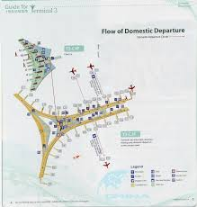 Gatwick Airport Floor Plan by 100 Map Of International Airports Map Doha Ad Dawhah Qatar