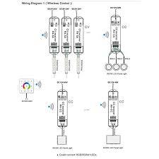 diagrams 750500 led panel light wiring diagram u2013 wiring wiring