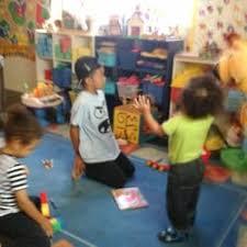 noah u0027s ark quality childcare 103 photos child care u0026 day care