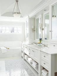 Neutral Bathroom Colors by 850 Best Inspire Bathrooms Images On Pinterest Bathroom Ideas