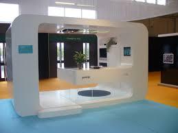 Futuristic Kitchen Designs Kitchen Best Kitchen Gadgets Refrigator Sink Faucet Best Kitchen